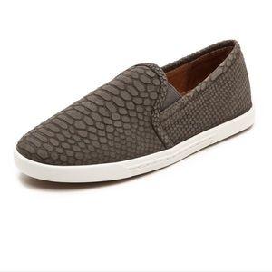 NWOT Joie Kidmore Slip On Sneakers